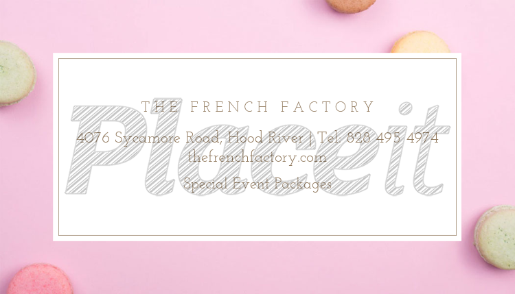 Placeit french bakery business card maker french bakery business card maker 61aforeground image colourmoves