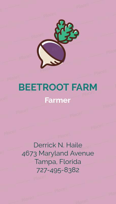 Placeit farm business card maker farm business card maker 215d foreground image colourmoves