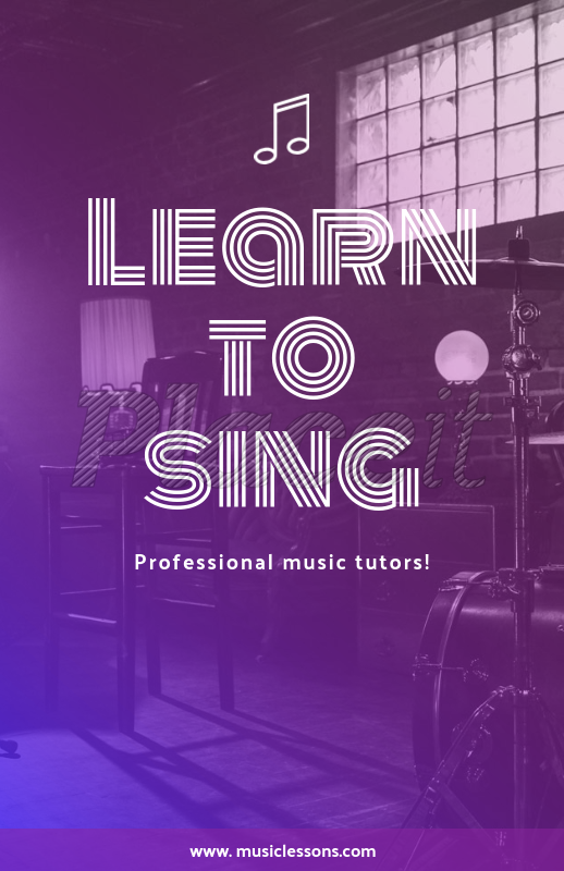 placeit music online flyer maker
