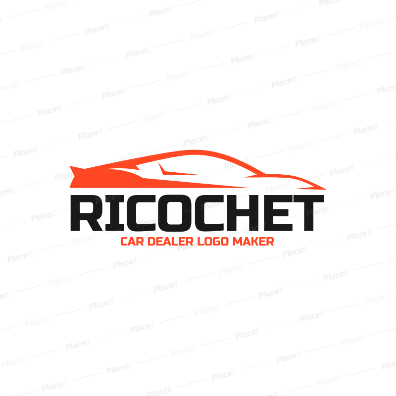 auto mechanic logo templates alternative clipart design u2022 rh clipartdigital today Fix Auto Logo Glass Repair Logos