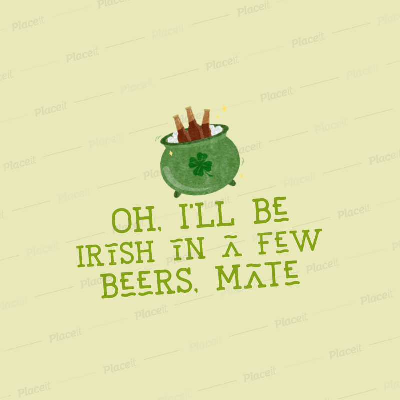 Clover clipart st patrick's day, Clover st patrick's day Transparent FREE  for download on WebStockReview 2020
