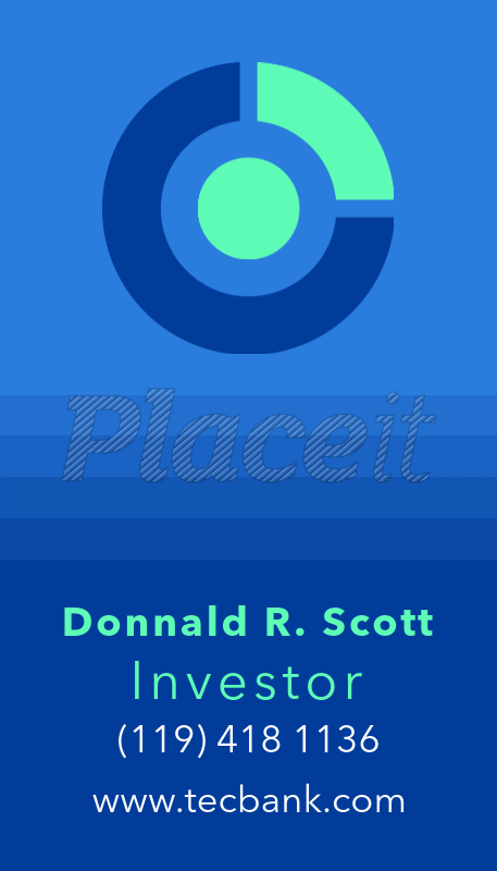 Placeit real estate investors business card maker real estate investors business card maker 509dforeground image reheart Image collections