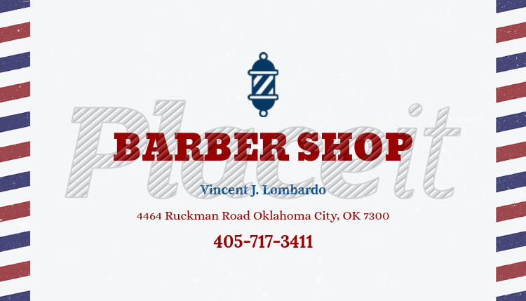 Placeit business card maker for barber shop business card maker for barber shop 103a foreground image colourmoves