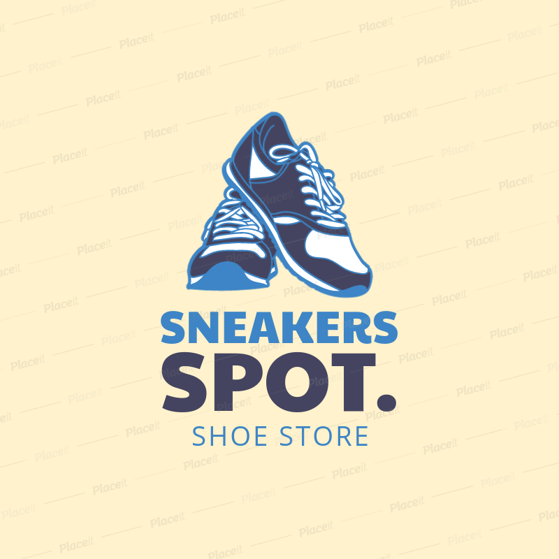 stores that sell tennis shoes