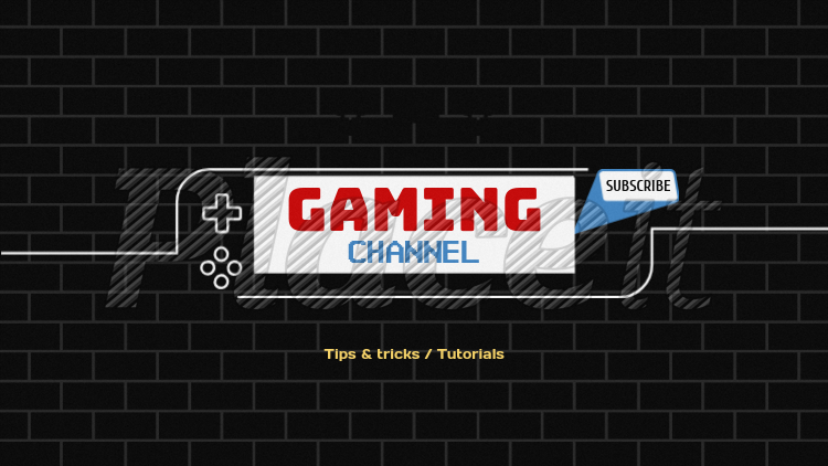 Placeit youtube banner template for gamers youtube banner template for gamers 50d foreground image maxwellsz