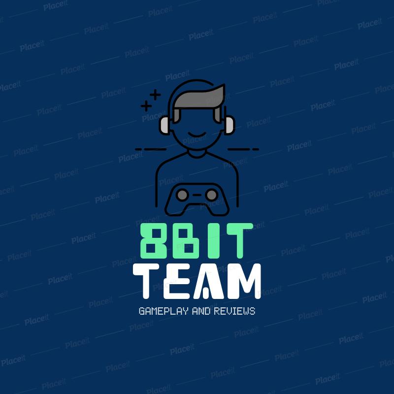 placeit video game logo maker rh placeit net Video Game Logos List video game logo creator