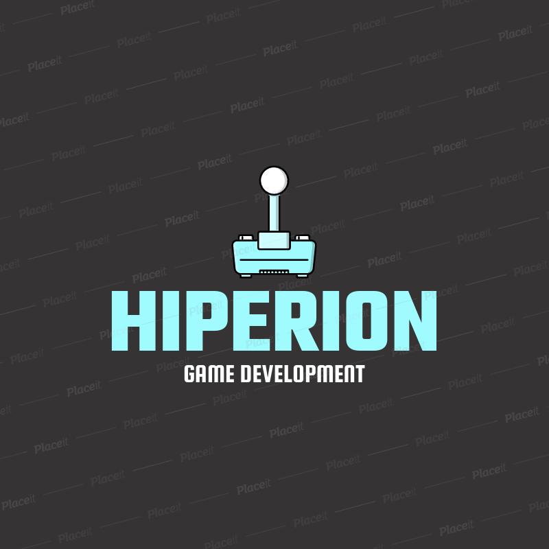 placeit logo maker for video game developers rh placeit net free video game logo creator Video Game Logos List
