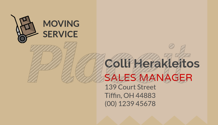 Placeit creative business card template for moving companies creative business card template for moving companies 325aforeground image accmission Choice Image